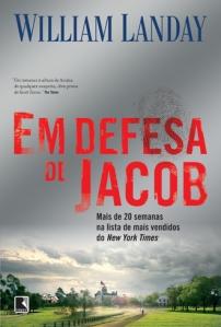 Capa Em Defesa de Jacob V3 RB.ai